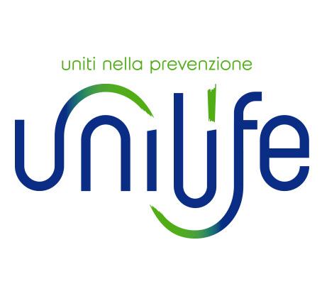 Volantino Unilife maggio-giugno