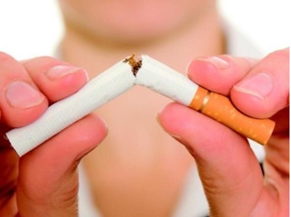 Tutto quello che un fumatore dovrebbe sapere