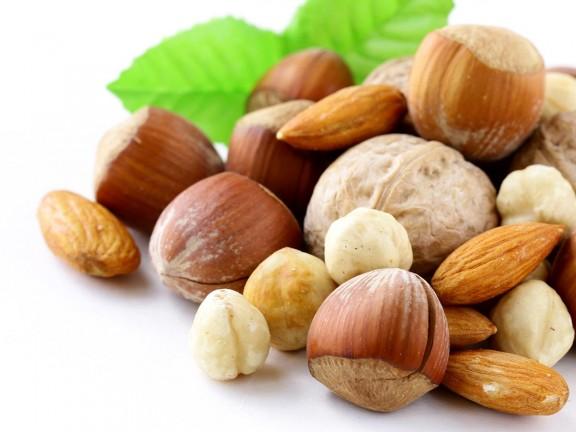Consigli per ridurre il colesterolo