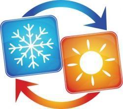 Terapia del caldo o del freddo?